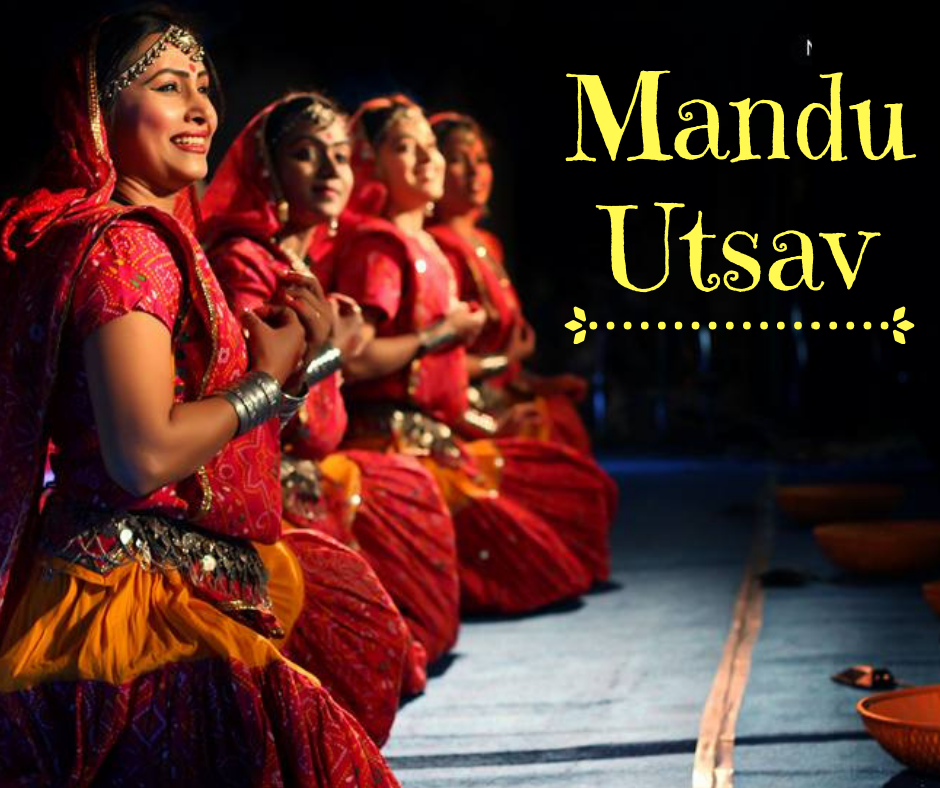 Mandu Utsav