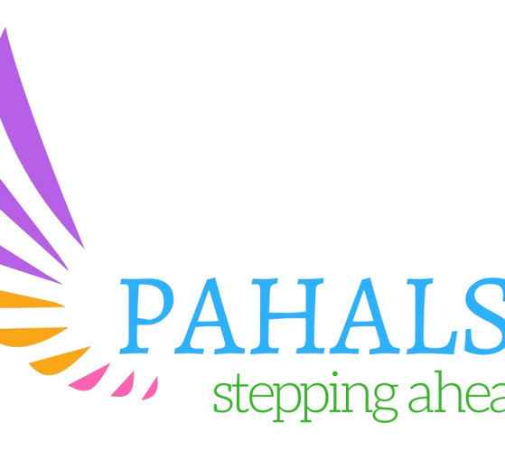Pahals.in