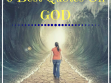 6 Best Quotes On GOD