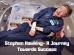 Stephen Hawking- A Journey Towards Success