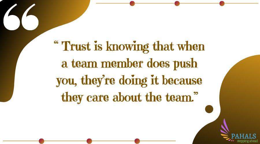 teamworkmakesthegamework